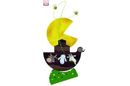 cheese logo 2013_ritaglio
