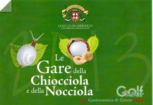 cherasco golf club 2