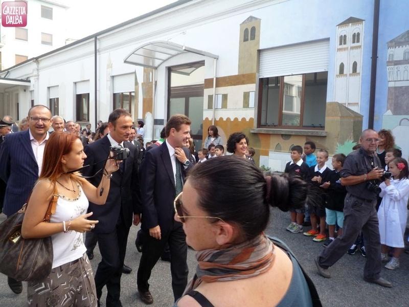 cota-cirio-inaugurazione-anno-scolastico-2013