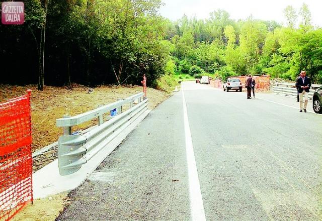 dogliani ponte argentella1