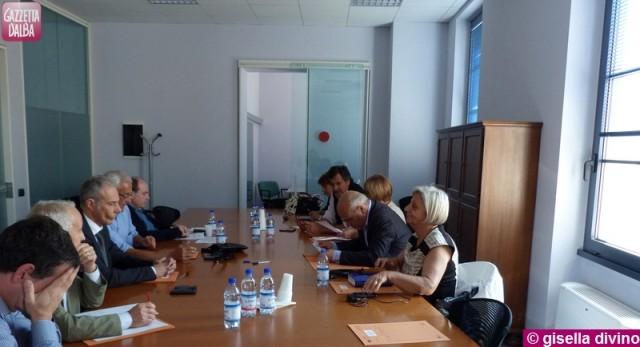 incontro-sindaci-asl-sanita-ospedale-settembre2013