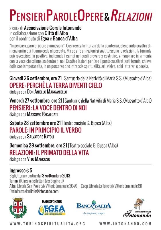 locandina_TorinoSpiritualita_Alba2