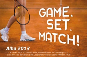 logo-game-set-match-stage-tennis