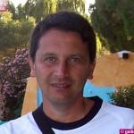 La Valle Bormida piange l'ex allenatore Massimo Delpiano