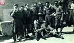 Il dramma del 43° reggimento fanteria