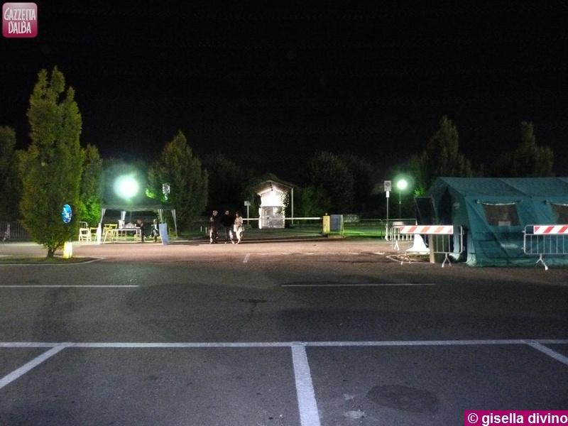 presidio_notturno_tribunale-alba-settembre2013a