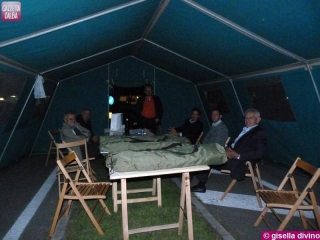 presidio_notturno_tribunale-alba-settembre2013b