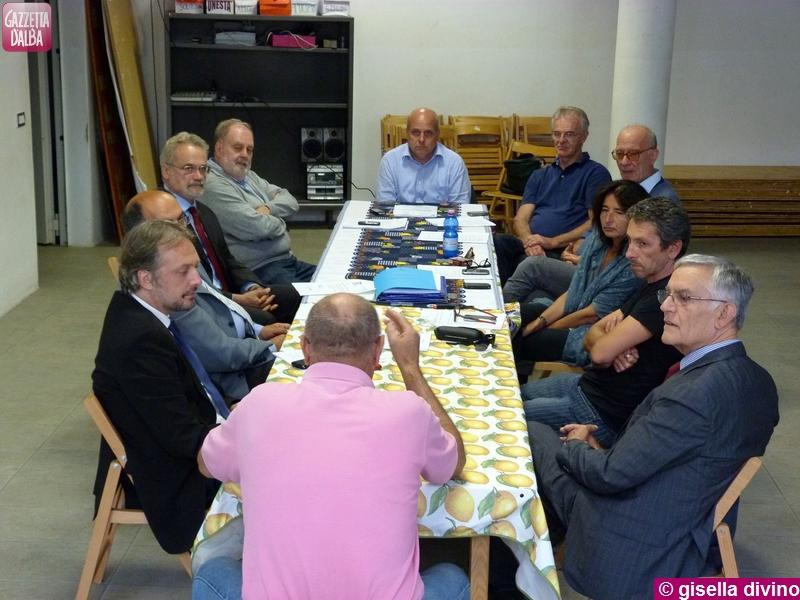 riunione-giunta-alba-mussotto-settembre2013
