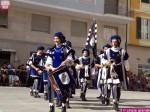 sbandieratori-alba-sanremo-settembre2013 (5)
