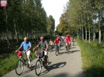 sommariva bosco merenda in bicicletta 1
