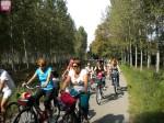 sommariva bosco merenda in bicicletta 2