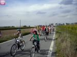 sommariva bosco merenda in bicicletta 4