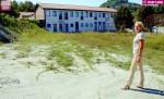 vezza sito nuovo asilo