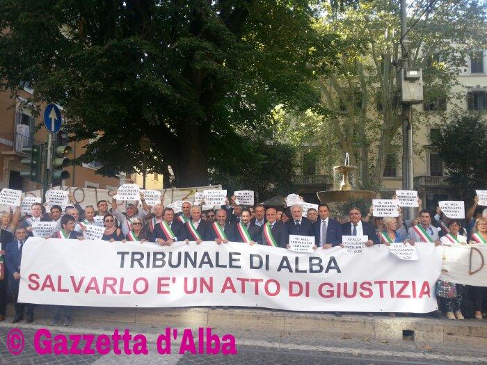 wpid-tribunale-roma11.jpg