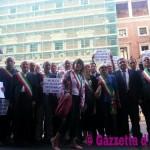 Tribunale di Alba, rinviato al 10 dicembre il verdetto della Commissione della Camera