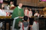 60 anni sacerdozio don Bernardino Oberto 2