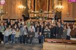 60 anni sacerdozio don Oberto