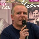 Filippo Taricco direttore artistico di Collisioni