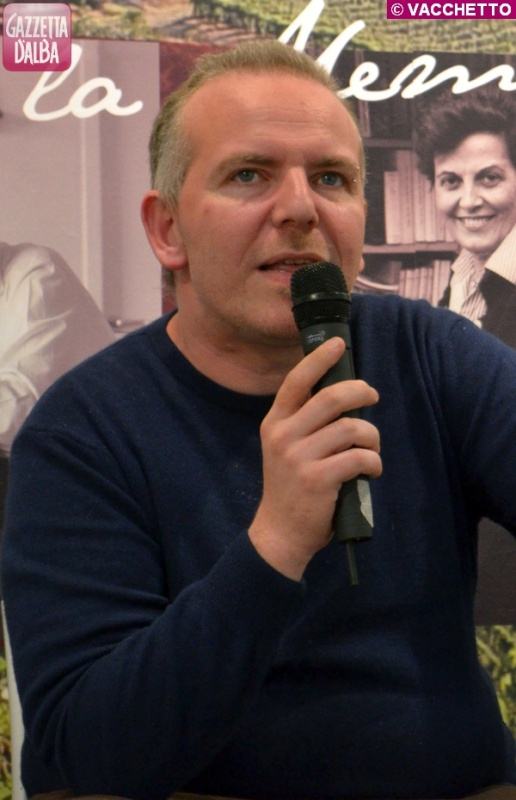 Filippo Taricco