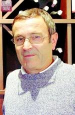 Franco Allario