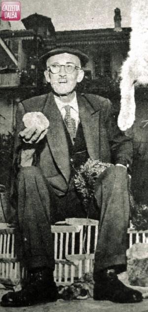 Giacomo Morra