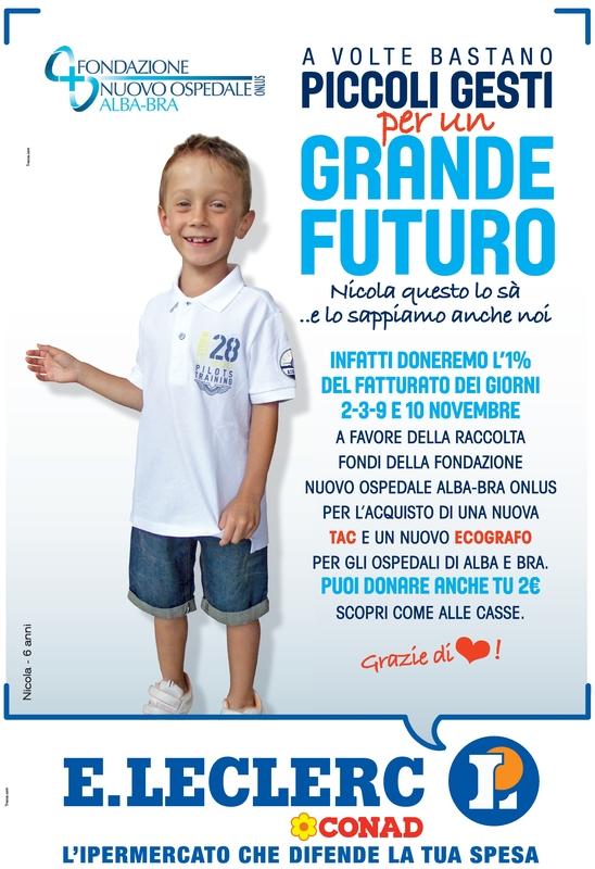 Leclerc_Fondazione_Ospedale_Alba_Bra