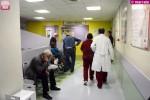 Ospedali: il pronto soccorso regge assai bene all'estate bollente