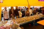 Prima settimana di Fiera del tartufo: tutti gli eventi