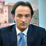 Expo 2015: sei stelle per gli hotel del Piemonte