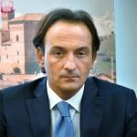 Cirio sull'Enoteca del Roero: «Accetterò l'incarico solo  su mandato unanime dei sindaci»