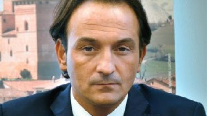Allerta meteo: la lettera dell'europadeputata Alberto Cirio al commissario Ue