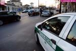 Bra: uomo sanzionato per atti osceni nel sottopasso della stazione