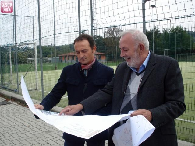 cirio-ferro-centro-sportivo-neive-ottobre2013
