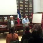 """Non solo greco al """"Govone"""": conferenza in francese su Victor Hugo"""