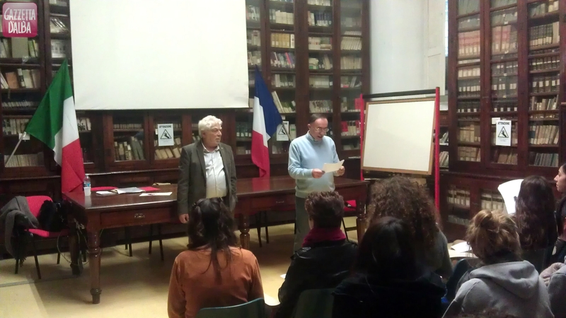 conferenza-hugo-govone-alba-ottobre2013