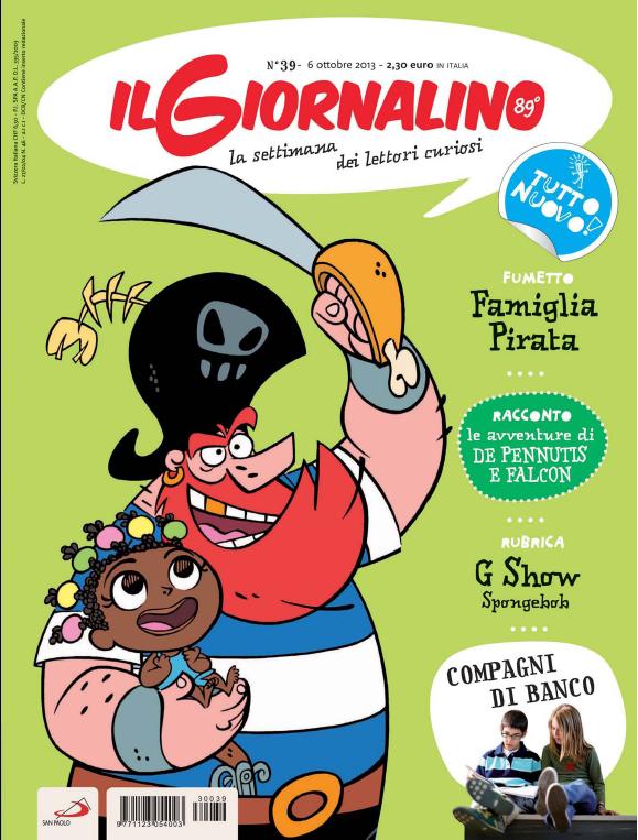 copertina-giornalino-ottobre2013
