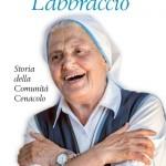 In edicola la biografia di madre Elvira, fondatrice della Comunità Cenacolo