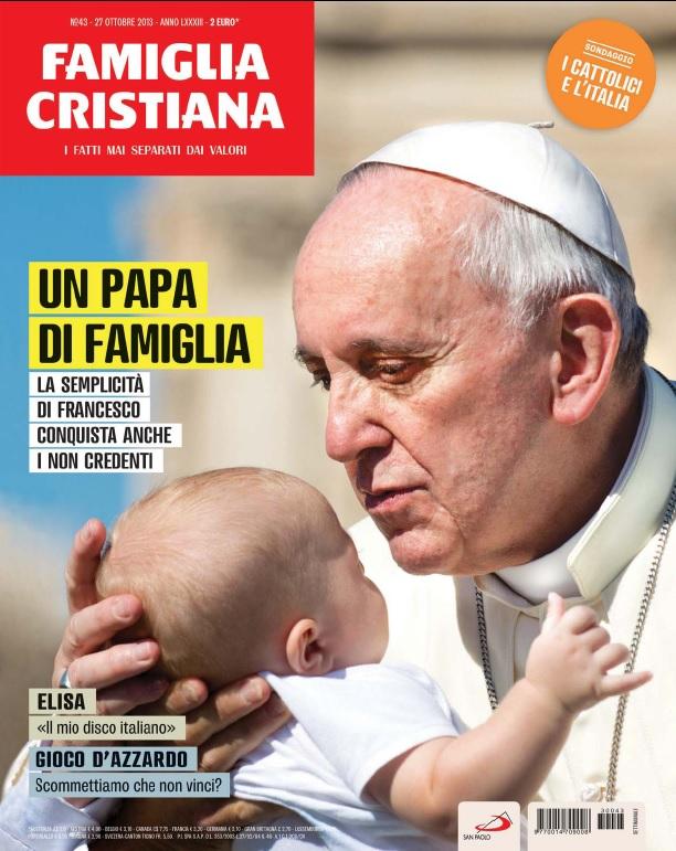 copertina-nuova-famiglia-cristiana-ottobre2013