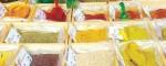 Rinviato l'incontro al circolo di Valle Rossi dedicato alle spezie in cucina