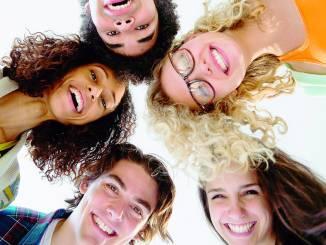 Entrare in comunicazione con le esigenze dei giovani