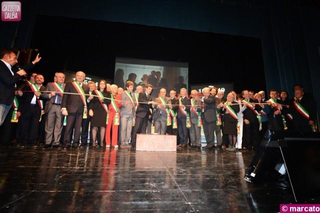 inaugurazione-fiera-tartufo-alba-ottobre2013a