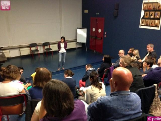 incontri-educazione-genitori-alba-settembre2013a