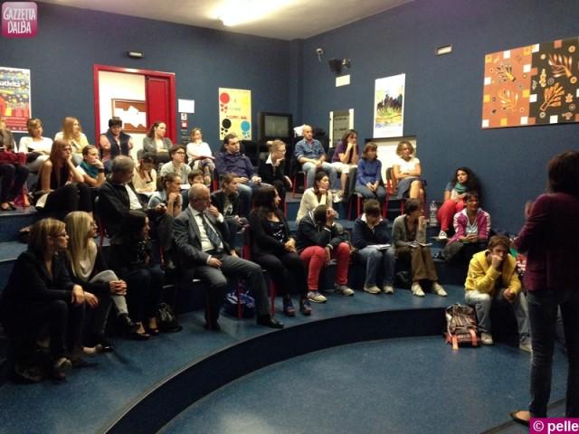 incontri-educazione-genitori-alba-settembre2013b
