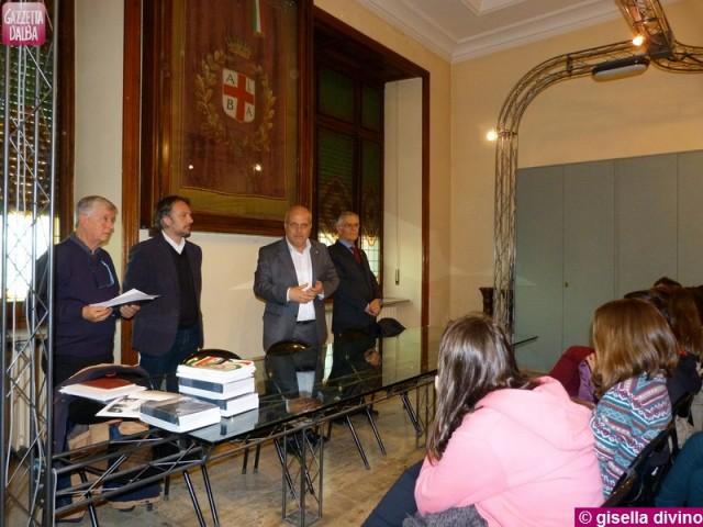 incontro-studenti-avignone-alba-ottobre2013