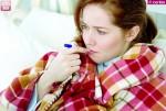 Influenza: disposti 330 posti letto supplementari in Piemonte