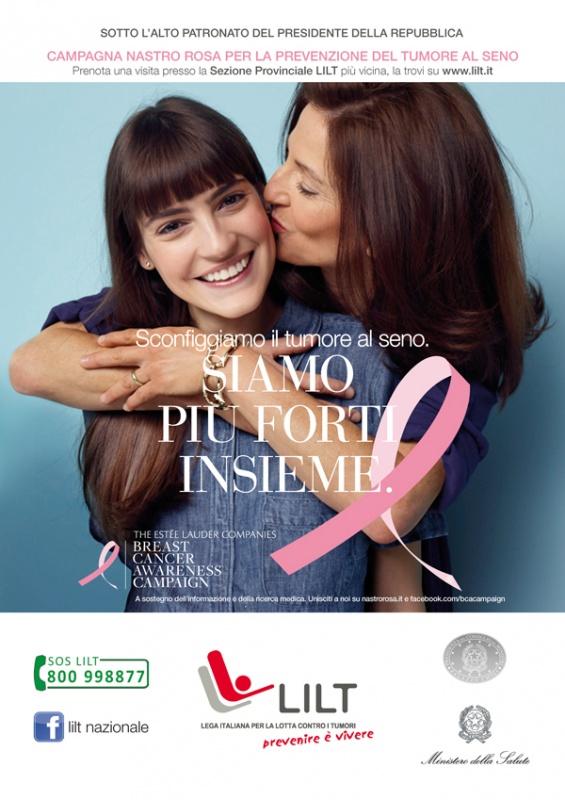 locandina-campagna-lilt-lotta-tumore-seno-ottobre2013