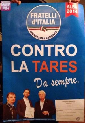 manifesto-fratelli-ditalia-tares-ottobre2013