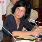 """L'albese Marta Giovannini (Pd) a Roma per la nuova legge elettorale: """"Riforma storica. Giusto l'incontro Renzi-Berlusconi"""""""