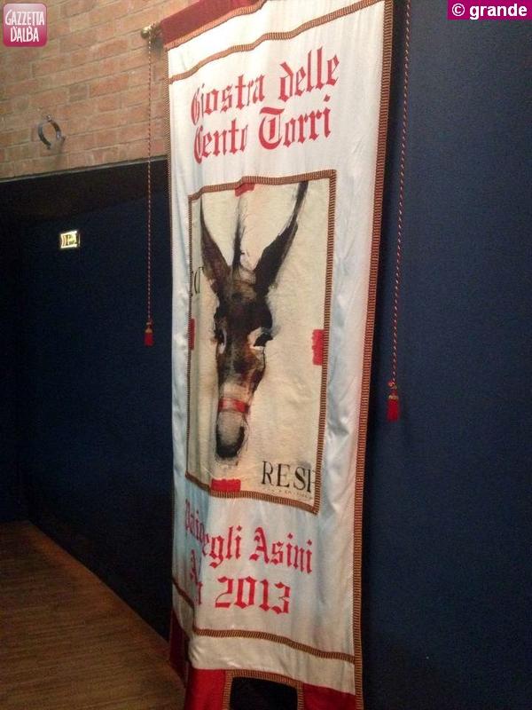 palio 2013 vinto dalla Moretta