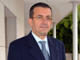 Premio del Roero, Ricciardi alla guida e Soletti organizza